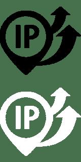 GROW IP